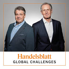 Handelsblatt Global Chances