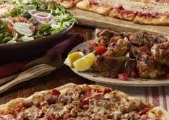 Bertucci's Italian Restaurant 1285 Belmont St, Brockton, MA 02301 - YP.com