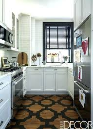 ikea tiny kitchen galley kitchen ideas most divine small kitchen remodeling ideas on budget pictures tiny ikea tiny kitchen small