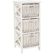 white storage unit wicker:  ecdbabdbbeffa