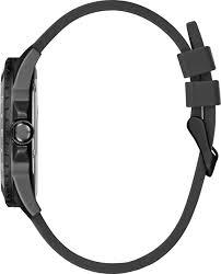 Наручные <b>часы Guess W1108G3</b> — купить в интернет-магазине ...