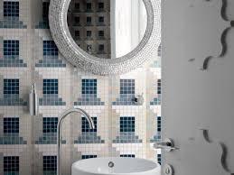 bathroom design tips and ideas. Perfect Design Give Tile A Fresh Twist 10 Photos With Bathroom Design Tips And Ideas R