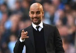 Ternyata Mourinho Dan Guardiola