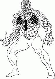 0 ratings0% found this document useful (0 votes). Lego Spiderman Coloring Pages Coloring Book Area Best Source For Coloring Home