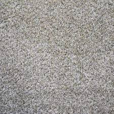 Carpet flooring texture Commercial Thoroughbred Ll Color Indy Texture The Home Depot Indoor Carpet Carpet The Home Depot