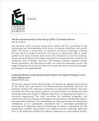 Leadership Essay Example Interesting Write My Leadership Philosophy Essay