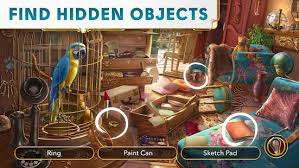 The hidden object genre is deceptively simple and—for the thousands of people buying them on steam—ironclad. Download June S Journey Hidden Objects On Pc With Memu