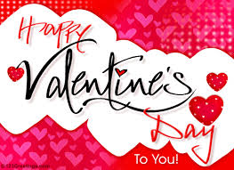valentines days cards hairstyles wallpapers valentines day greeting cards ecards