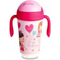 Детская посуда <b>Eco Baby</b> купить, сравнить цены в Ростове-на-Дону
