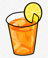 iced tea pitcher clipart. Simple Clipart Tea  Clipart Iced To Pitcher A