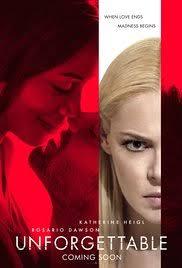 A film 2010 teljes film magyarul akciófilm az egész film magyarul. A Gyulolet Amit Adtal 2018 Teljes Film Magyarul Online Mozicsillag