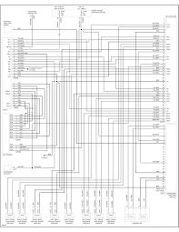 bmw x5 fuse box wiring diagram database bmw x5 e53 wiring diagram volovetsfo