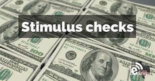 next wave of stimulus checks set to hit