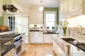 white kitchen wood floor. Simple Kitchen White Cabinets With Wood Floors Kitchen Floor  Light Inside White Kitchen Wood Floor O