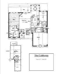 Design A Bathroom Floor Plan Master Closet Designs And Floor Plans Roselawnlutheran