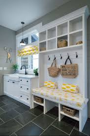 Breathtaking Small Laundry Mudroom Ideas Pics Decoration Inspiration