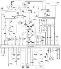 repair guides wiring diagrams wiring diagrams autozone com  at Ac Compressor Wiring Diagram For 1979cadillic