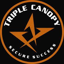 Triple Canopy Pay Chart Triple Canopy Apron Kidozi Com