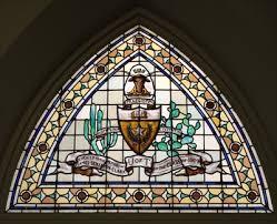 old main class of 1909 window main building university of texas austin tx stained glass windows on waymarking com