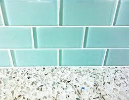 aqua subway tile glass subway tile for pools glass tile glass tile brick in aqua glass aqua subway tile green blue