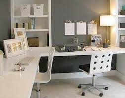 ikea office inspiration. Extraordinary Inspiration Ikea Office Furniture Uk Canada Ideas Dubai Systems Singapore
