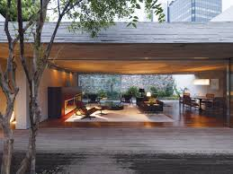 Minimalist Outdoor Design Tips For Making Outdoor Living Spaces Midcityeast