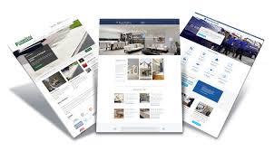 Web Design Chippenham Website Design Marketing Company In Worthing Sussex