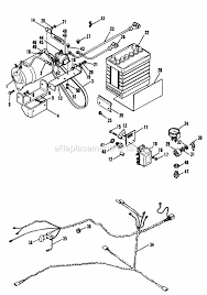 7016 simplicity tractor wiring diagram 7016 wiring diagrams click to close wiring schematic