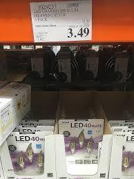light bulbs feit light bulbs costco fresh feit electric led 60 watt replacement daylight bulbs