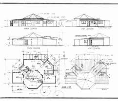 rammed earth house plans beautiful rammed earth floor plans best 37 best unique strawbale house of