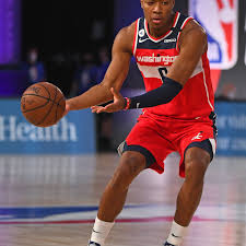 Recap: Wizards lose to Lakers 123-116 in last scrimmage - Bullets Forever