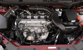 similiar chevy cobalt engine keywords 2009 chevrolet cobalt ss sedan 2 0 liter turbocharged and direct