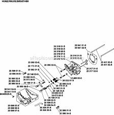 kohler sv600 0018 parts list and diagram ereplacementparts com click to expand