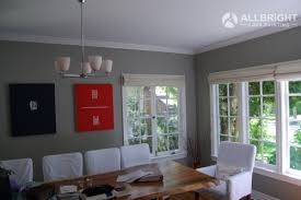 interior paint color trendsPaint Color Trends of 2015  ALLBRiGHT 1800PAINTING