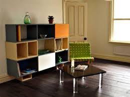 modern miniature furniture. Design Modern Dollhouse Furniture Miniature E