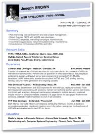 Top 10 Professional Resume Templates 3 10 Resume Cv Cover Letter