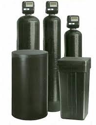 clack water softener. Modren Softener CLACK WATER SOFTENERS To Clack Water Softener A