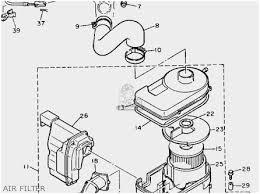 yamaha golf cart wiring diagram gas pretty club car light wiring related post