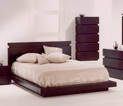 Bed Frame Design Cool Bed Frames Home Design Ideas Murphysblackbartplayerscom