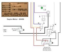 dayton electric motor cw ccw wiring diagram wiring diagram rh 42 asphalt munity de reversible electric motor wiring diagram electric motor starter wiring