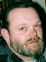 Barry McCabe Obituary (1947 - 2019) - Middletown, NY - Times ...