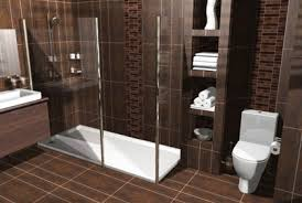 Reece 3D Planner - Bring your bathroom plans to life