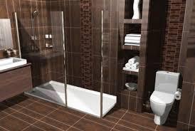 Small Picture Design Bathroom Online Home Design Ideas