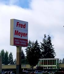 Fred Meyer Northern Lights Pharmacy Fred Meyer 2019 All You Need To Know Before You Go With