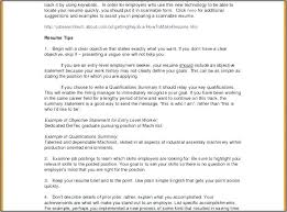 Some Objectives For Resume Entry Level Resume Objectives Accounting Resume Objective Objectives