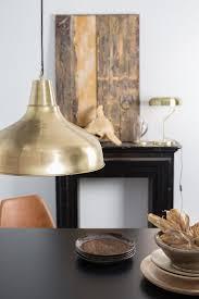 unusual pendant lighting. Brass Mania Pendant Lamp Unusual Lighting G