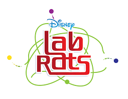 Small Picture Erik Koelle Branding Design Disney Lab Rats