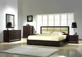 Pretty Bedroom Furniture Cheap Modern Bedroom Furniture