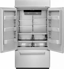 kitchenaid refrigerator counter depth. kitchen mini refrigerator cheap kitchenaid fridge refrigerators counter depth