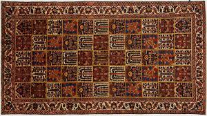 baluch rugs woven by baluch tribes of north eastern iran and western afghanistan these traditional rugs and carpets are often dark and limited in colour